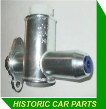 Maître-cylindre Frein Pour Plus Tard Voitures - Wolseley 1500 Mk 3 1963-65