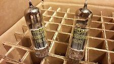 PCL82 Tungsram  TRIODE  END PENTODE   Triode-Beam Power Tube Noval B9A  NOS 1pc