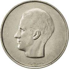 [#421425] Belgique, 10 Francs, 10 Frank, 1972, Brussels, SUP, Nickel, KM:156.1