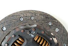 Porsche Clutch Plate, Without Asbestos - 944 (1985-91) - 951 116 011 15
