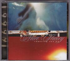 Mere Theory - Towering Sun EP - CD (buro12 building records Australia)