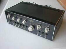 Sansui AU 7700  Stereo 54 watt amplifier- Classic Vintage Beautiful condition