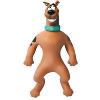 Scooby Doo Stretch Scooby NEW