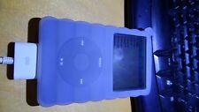 Apple iPod Classic Video 5th Generation Black (30GB) like new