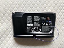 41AC050-1M Chamberlain Garage Door Logic Board