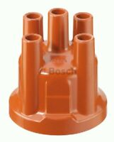 1235522443 BOSCH DISTRIBUTOR CAP  [IGNITION] BRAND NEW GENUINE PART