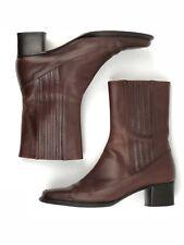 ed3da824caa Bally Women's 7 Women's US Shoe Size | eBay