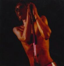 IGGY AND THE STOOGES - RAW POWER - NEW VINYL LP