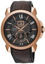 Seiko Uhr SNP146P1 - Armbanduhr - Herren - Kinetic Uhr - Uhren Neu