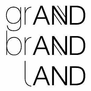 grand.brand.land