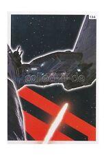 Force Attax Movie 4 - 154 - Strike Force Puzzle-Karten - Strike Force