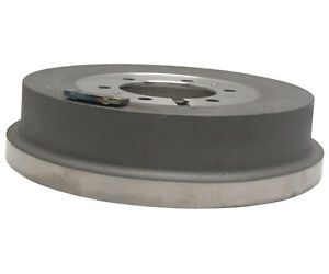 Brake Drum-R-Line Rear Raybestos 9379R fits 81-90 Toyota Land Cruiser