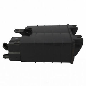 Vapor Canister-GAS MOTORCRAFT CX-2574