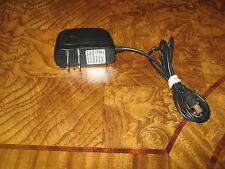 Travel Wall Charger for Cell Phone Mot-V3 – Ac 100V-240V