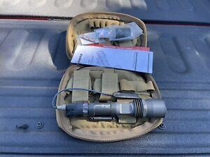SureFire M961XM07 Millenium Universal Weapon Light - New Condition