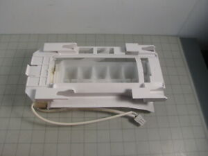 Electrolux / Frigidaire 243297609 Ice Maker Assembly Complete 115V NEW