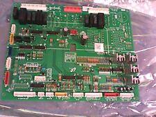 SAMSUNG  DA92-00355E REFRIGERATOR MAIN PCB