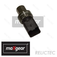 A/C Pressure Switch Sensor Air Conditioning for Peugeot Citroen Lancia Fiat