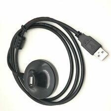 1.5m 5ft USB 2.0 A Male To Female Adapter Extended Base Docking Extension Cable