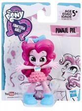 My Little Pony Equestria Girls Pinkie Pie By Hasbro NEW