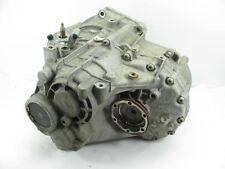 6 SPEED MANUAL TRANSMISSION 02Q KNS 09-10 VW JETTA TDI 2.0L CBE OEM IOWA DIESEL