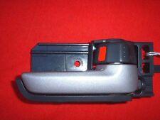 Suzuki SX4 Interior Door Handle RHR RHF? 07 08 09 10 2010 2009 2008 2007
