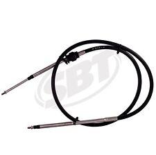 SeaDoo Steering Cable RX RX DI 277000841 2000 2001 2002 2003/GSX RFI 2000