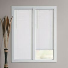 Bali Vinyl Window Mini Blinds For Sale Ebay