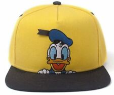 Disney - Donald Duck - Casquette Baseball - Multicolore