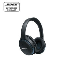 Bose Soundlink Around Ear ii Wireless Bluetooth Headphones - Black