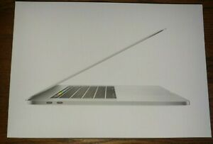 "*Empty Box* Apple MacBook Pro 13"" A1706 Mint w/External Cardboard Shipping Box"