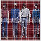 Talking Heads - More Songs About Buildings And Food [CD]