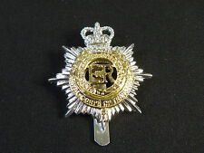 RCT Royal Corps Of Transport cap badge