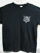NEW - SCORPIONS COMEBACK TOUR 2012 BAND / CONCERT / MUSIC T-SHIRT EXTRA LARGE