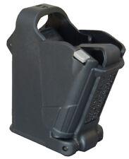 Maglula UpLULA Universal Speed Loader/Unloader - 9mm - 45ACP - UP60B