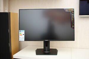 "ASUS TUF Gaming VG27AQ1A 27"" WQHD IPS LEDMonitor.Series x & Ps5 120hz compatible"
