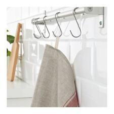 Stoviglie e accessori beige IKEA per la cucina | Acquisti ...