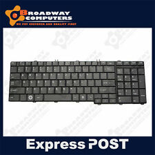 Keyboard for Toshiba Satellite C665 L670D L750D