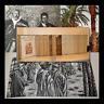 ANNALES AFRICA ITALIENNE 38-43 Tutto les publiés 21 volumes Fascisme Colonies