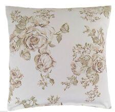 Floral & Garden Contemporary Decorative Cushions