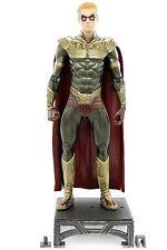 """DC Direct Watchmen Movie Series 1 OZYMANDIAS Complete 6.75"""" Action Figure 2009"""