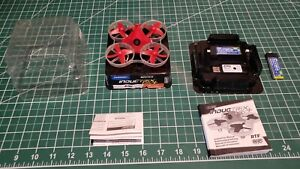 Blade Inductrix Quadcopter FPV Bind N Fly with and extras