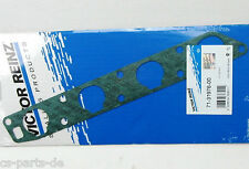 Ansaugkrümmerdichtung Saugrohr REINZ Opel 1,8 2,0 2,2 Z20LET 850655 90412459
