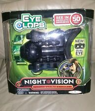 Night vision goggles US S&H ONLY