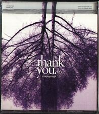MONKEY MAJIK - thank you - Japan CD - J-POP - 12Tracks