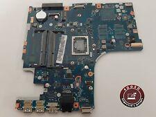 Lenovo 500-15ACZ AMD Motherboard A10-8700P Radeon R6 1.80GHz 5B20J76092 LA-C285P