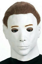 Michael Myers Halloween Don Post 2003 The Mask