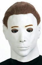 Don Post Michael Myers Halloween The Mask FREE SHIPPING