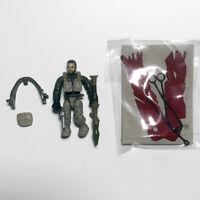 Mega Bloks Construx Call of Duty DLB99 Horseback Assault *New Sealed* Block Toy
