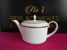 Multi Teapot Porcelain & China 1960-1979 Date Range